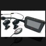 アストロ社 トーラスモーターサイクル用ドライブレコーダー